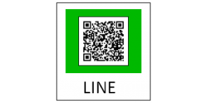 LINE-apluschanchia QR