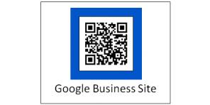Google Business Site-apluschanchia QR