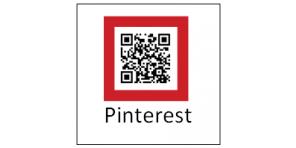 Pinterest-apluschanchia QR