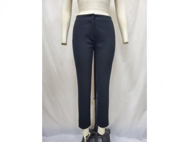 S20-005R 時裝褲系列(女) 正
