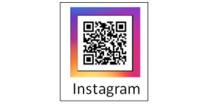 Instagram-apluschanchia QR