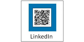 LinkedIn-apluschanchia QR