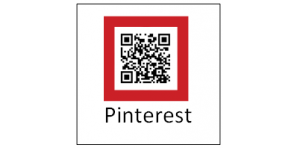 Pinterest-apluschanchia QR
