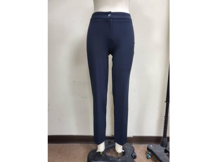 S20-0009F 假彈褲系列(女) 正