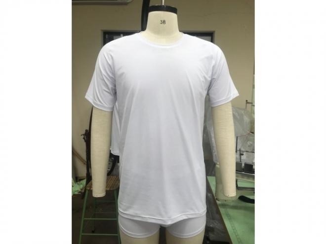 20-MT001RF 內衣系列(男) 正