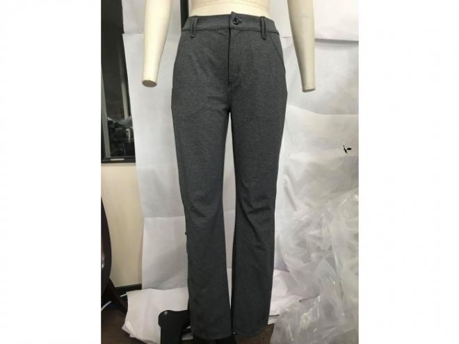 L1810-10F Legging系列(女) 正