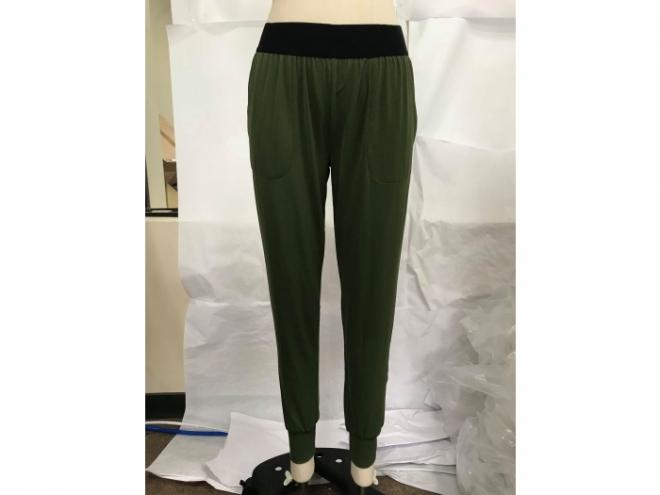 L190731-02F Legging系列(女) 正
