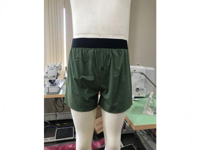 MU190731-04F 內褲系列(男) 正