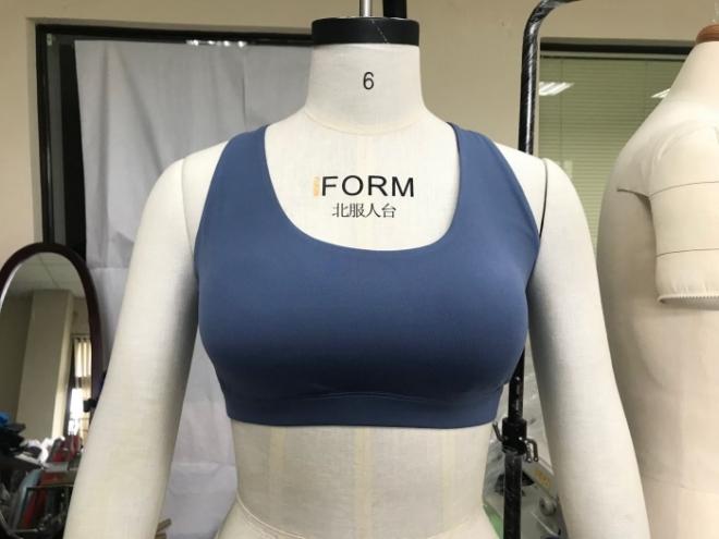 SB1907-04F 運動內衣系列(女) 正
