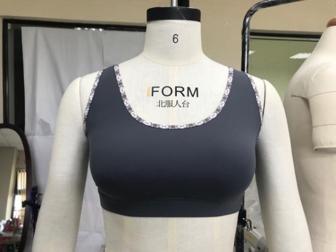 SB1907-05F 運動內衣系列(女) 正