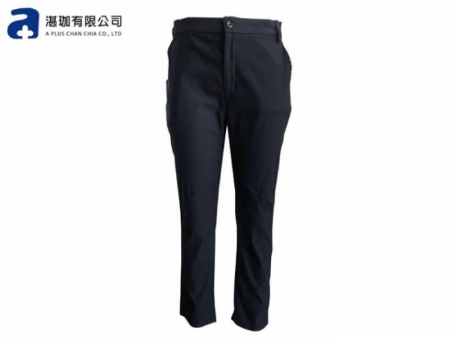 20-MY043F 西裝褲系列(男) 正