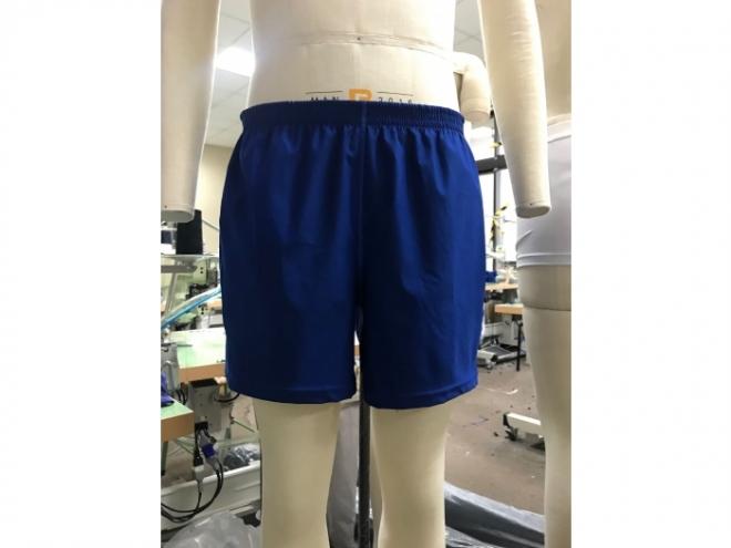 MJ1907-02F 慢跑褲系列(男) 正