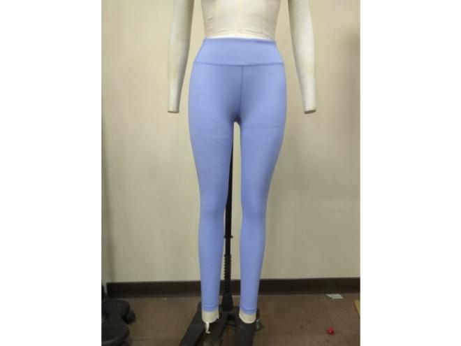 20-WPL050S-S1094 Legging膠原蛋白褲系列(女)  正